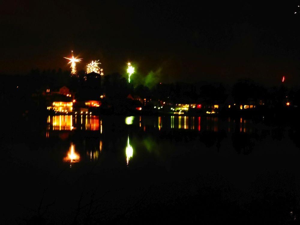 Neujahr-Antje freie trauung